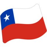 Chile on Google Android 7.1