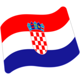 Croatia on Google Android 7.1