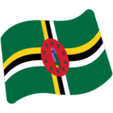 Dominica on Google Android 7.1