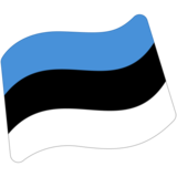Estonia on Google Android 7.1