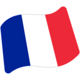 France on Google Android 7.1