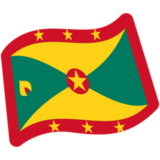 Grenada on Google Android 7.1