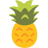 Pineapple on Google Android 7.1