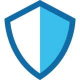 Shield on Google Android 7.1