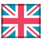 United Kingdom on HTC Sense 7