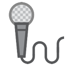 Microphone on HTC Sense 7