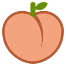 Peach on HTC Sense 7