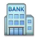 Bank on LG G3