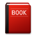 Closed Book on LG G3
