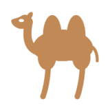 Two-Hump Camel on Microsoft Windows 8.1