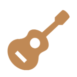 Guitar on Microsoft Windows 8.1