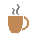 Hot Beverage on Microsoft Windows 8.1