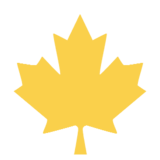 Maple Leaf on Microsoft Windows 8.1