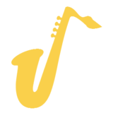 Saxophone on Microsoft Windows 8.1