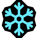 Snowflake on Microsoft Windows 10 Creators Update