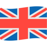 United Kingdom on Mozilla Firefox OS 2.5