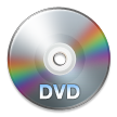 DVD on Samsung Galaxy S4