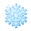 Snowflake on Samsung TouchWiz 7.0 (Note 7)