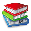 Books on Samsung TouchWiz 7.1