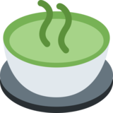 Teacup Without Handle on Twitter Twemoji 2.3