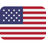 United States on Twitter Twemoji 2.4