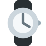 Watch on Twitter Twemoji 2.2