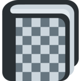 Notebook on Twitter Twemoji 2.2.3