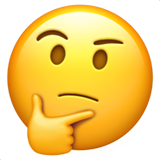 thinking-face_1f914.png