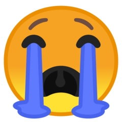 https://emojipedia-us.s3.amazonaws.com/thumbs/240/google/110/loudly-crying-face_1f62d.png