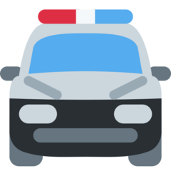 oncoming-police-car_1f694.png