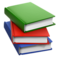 Books on Apple