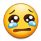 crying-face_1f622.png