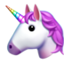unicorn-face_1f984.png