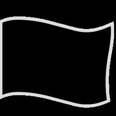 Black Flag on Skype Emoticons 1.2