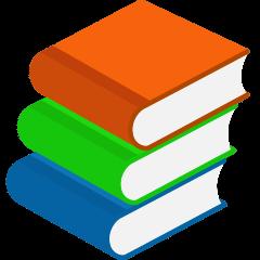 Books on Skype Emoticons 1.2