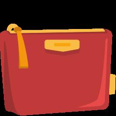 Clutch Bag on Skype Emoticons 1.2