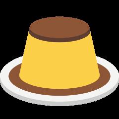 Custard on Skype Emoticons 1.2