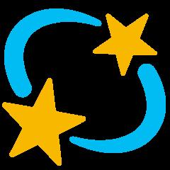 Dizzy on Skype Emoticons 1.2