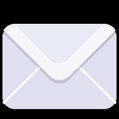 Envelope on Skype Emoticons 1.2