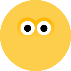 Face Without Mouth on Skype Emoticons 1.2