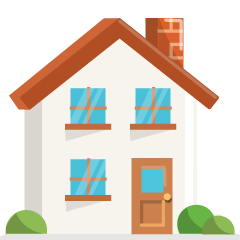 House on Skype Emoticons 1.2