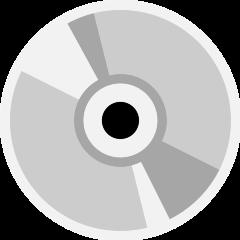 Optical Disk on Skype Emoticons 1.2