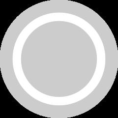 Radio Button on Skype Emoticons 1.2