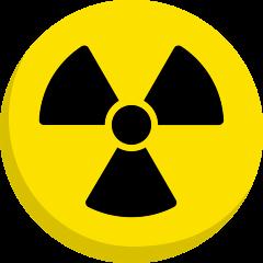 Radioactive on Skype Emoticons 1.2