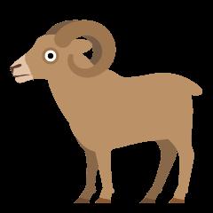 Ram on Skype Emoticons 1.2