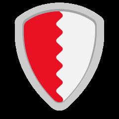 Shield on Skype Emoticons 1.2