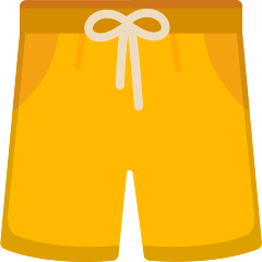 Shorts on Skype Emoticons 1.2