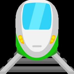 Train on Skype Emoticons 1.2
