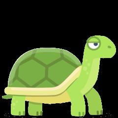Turtle on Skype Emoticons 1.2