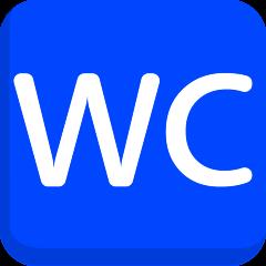 Water Closet on Skype Emoticons 1.2